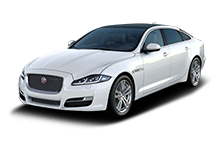 Leasing JAGUAR XJ