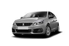 Mandataire PEUGEOT 308 SW BUSINESS