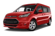 Leasing FORD GRAND TOURNEO CONNECT
