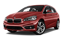 Mandataire BMW SERIE 2 ACTIVE TOURER F45