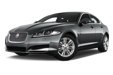 Leasing JAGUAR XF
