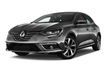 Mandataire RENAULT MEGANE IV BERLINE BUSINESS